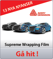 Avery_Wrap_1_gra